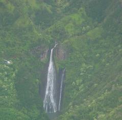 adventure vacation ideas helicopter kauai