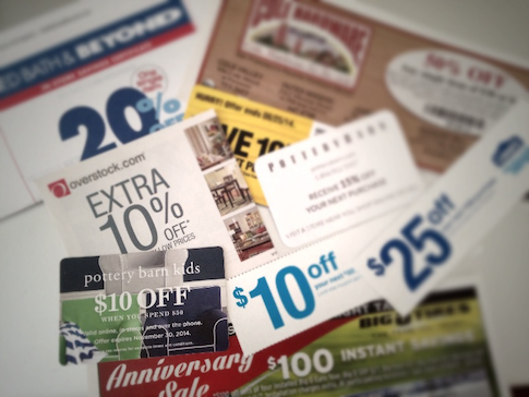 Why Shoppers Should Use Coupons - thebalanceeveryday.com