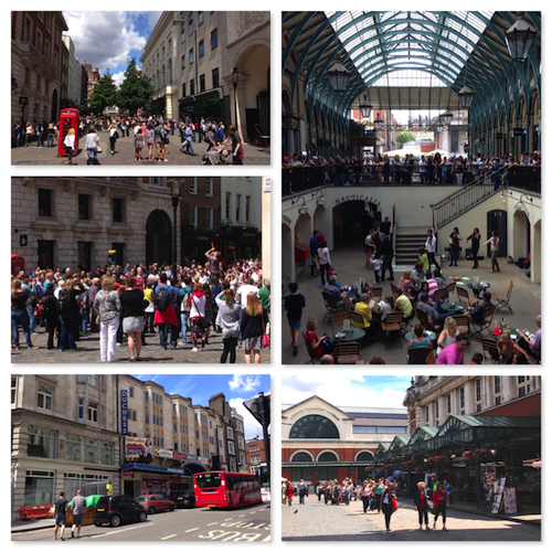 london top 10 sites covent garden