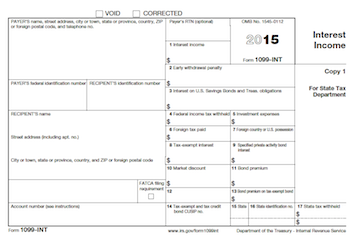 free 1099 form 2015 2015 form 1099 - Olala.propx.co