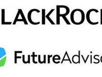BlackRock Acquires FutureAdvisor