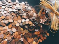 Do you have what it takes to be a penny-pincher?