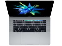 Apple-MacBook-Pro-15-inch-2017-1