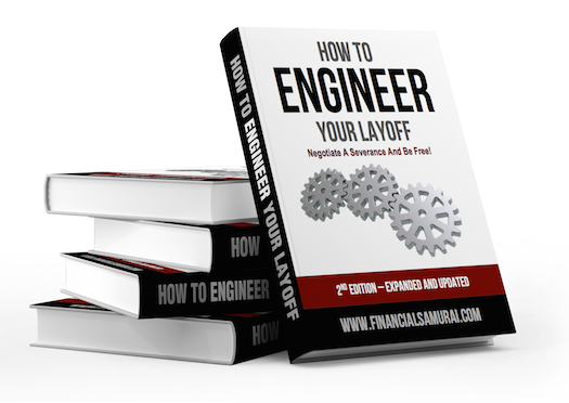 How To Engineer Your Layoff Book Review: Best Severance Negotiation Strategies