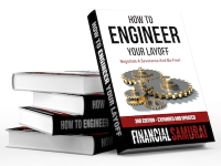 How To Engineer Your Layoff Review