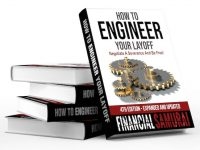 How To Engineer Your Layoff Book Review Severance Negotiation
