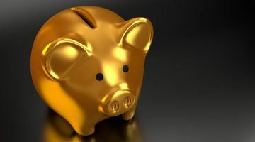 New safe withdrawal rate in retirement to follow